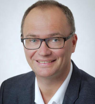 OA Dr. Thomas Nothnagl